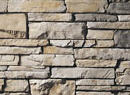 Textures: Country Ledgestone