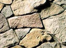 Textures: Dressed Fieldstone