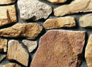 Textures: Old Country Fieldstone