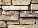 Textures: Weather Edge Ledgestone