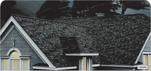 Products Residential Roofing Composite Shingles