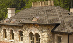 Premium Roofing Products - CertainTeed