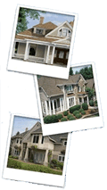 Hankins Homescapes. How To Select The Right Contractor