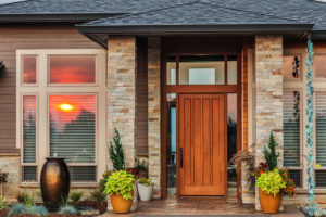 Siding With Great Curb Appeal