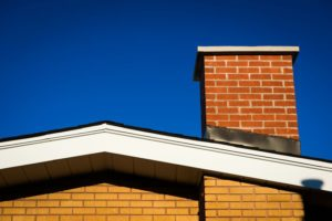 Roof Flashing Can Be Easily Damaged