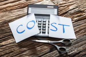 Energy Savings Ideas To Cut Costs