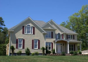 What Are The Signs You Need New Siding