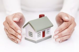 Tips To Protect Home Exterior