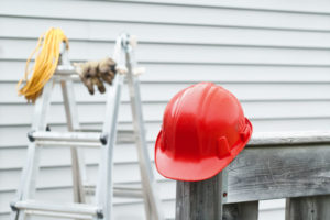 Tips On Siding Repairs