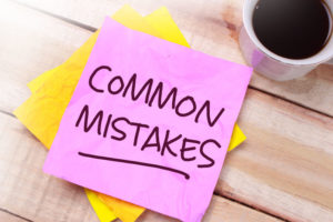 The Common Mistakes Siding Companies Come Across