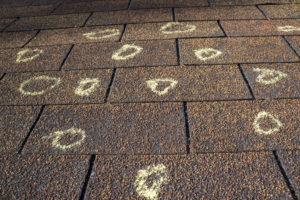 Questions For Roofing And Siding Contractor