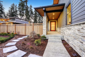 Siding Companies For Best Siding Materials