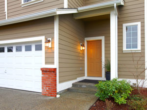 Replace Siding With Siding Contractor