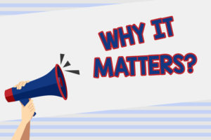 Why It Matters Work From Siding Companies