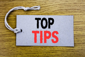 Roofing Siding Top Tips