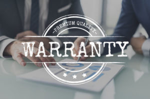 Warranty Product Roofing Service Company