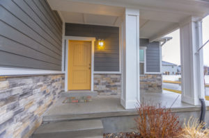 homescapes siding trends